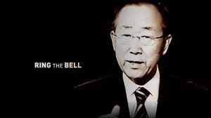 400px-Ban_Ki_Moon_RingTheBell_Breakthrough