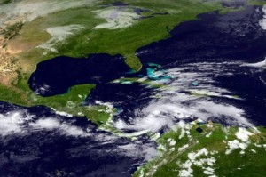 FE_DA_1024_Tropical_Storm_Sandy425x283
