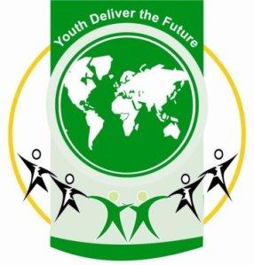 Youth_Logo_JPEG_300dpi
