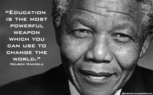 Nelson-Mandela-education-quote