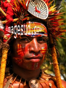 indigenous-people-png