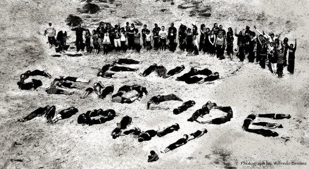 Genocide | World Information Transfer