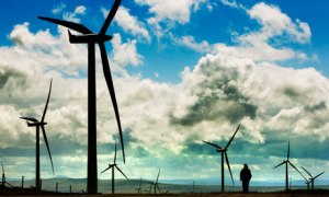 Green-energy-investment-l-007