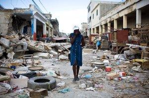 haiti_time_z_01