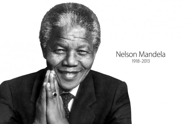 What Changes Did Nelson Mandela Make?