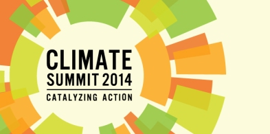 ClimateSummit2014-Banner1