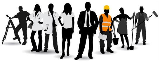 Image result for youth employment