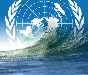 lost_law_of_sea_treaty