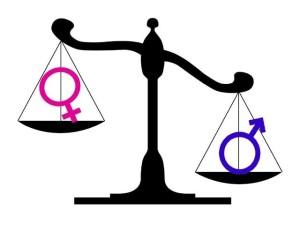 557630-genderrights-1370150215-998-640x480