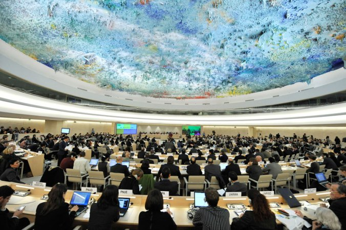 HumanRightsCouncil-ArchivePhoto