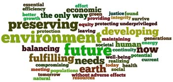 sustainable_development_word_cloud_small