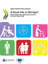 a-good-life-in-old-age_9789264194564-en