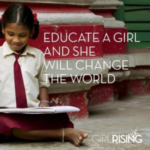Image : https://www.byoumagazine.com/girl-rising/