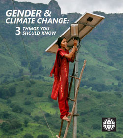 image from: http://www.genderinag.org/content/feature-stories
