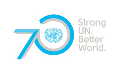 Image From: www.un.org