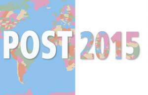 A.post-2015_12