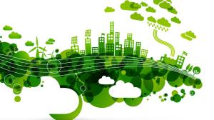 SustainableDevelopment112614