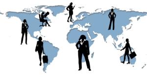 Women-working-international-resize