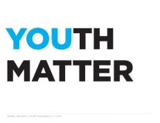 youth_presentation_2.1.2012_p2.indd