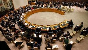 2014331145455422267251_UN-Security-Council-Session
