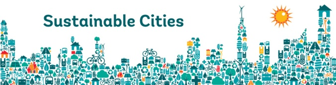 sust-cities-banner-940x240