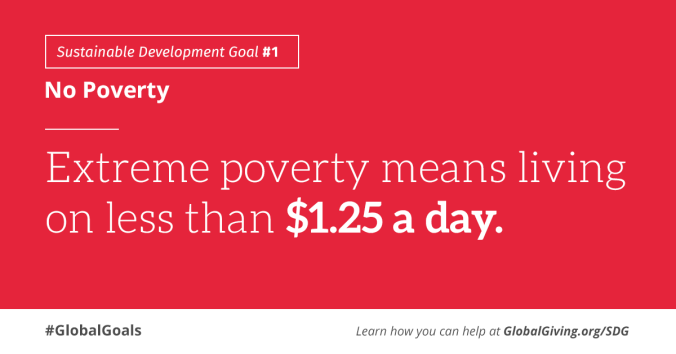 01-no-poverty-goal