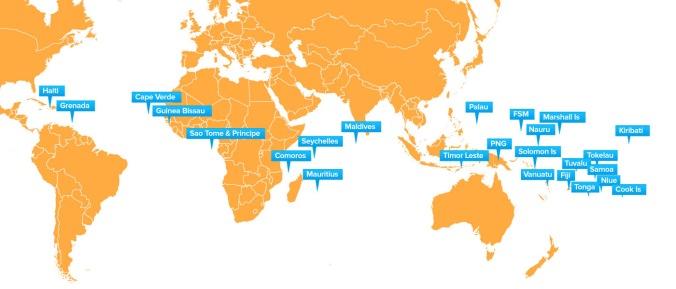 SIDS_World_Map_crop_v2