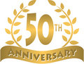golden-anniversary-banner-eps-2528768