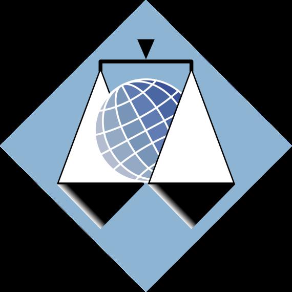 2000px-icty_logo-svg