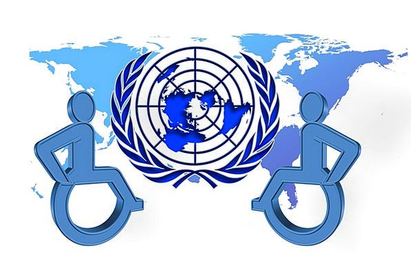barrier-fence-united-nations-disability-handicap-f-5206-1
