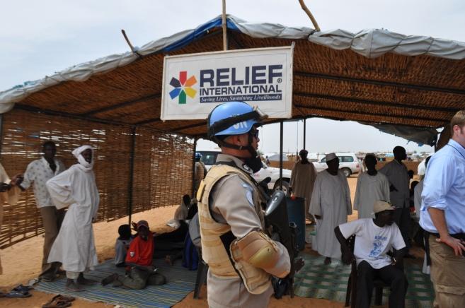 sudan_envoy_-_humanitarian_relief