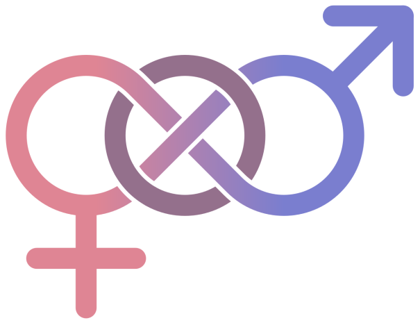 whitehead-link-alternative-sexuality-symbol-svg