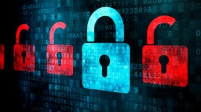 7_steps_to_protect_your_online_security_148650499-300x168