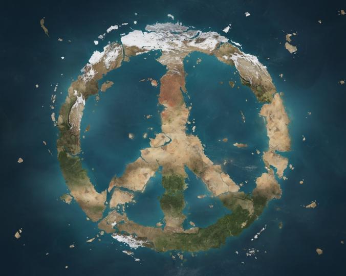 worldpeace_forda_by_jonmill-d96iryq