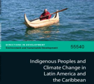 indigenous peoples & climate change.png