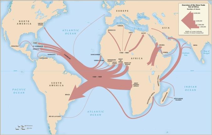 slave_trade_map_large
