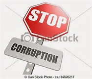 Corruption-free Institutions 2