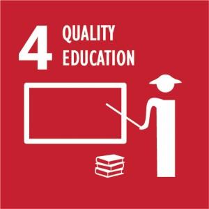 quality education.jpg