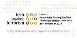 Launch of KSP