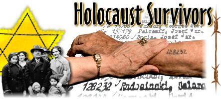 Holocaust Survivors.jpg