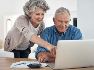 https://comfortkeepers.ie/companies-who-work-for-and-with-older-persons/