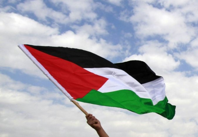 palestine-flag-ripped-down-tower-hamlets-office-not-removed-by-officials