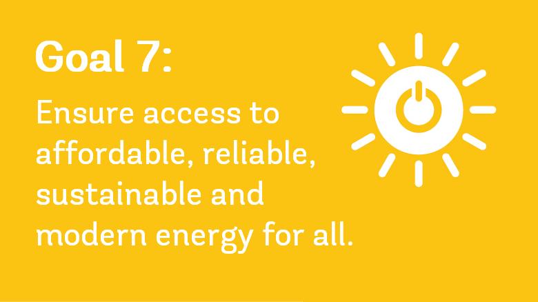 SDG7-energy