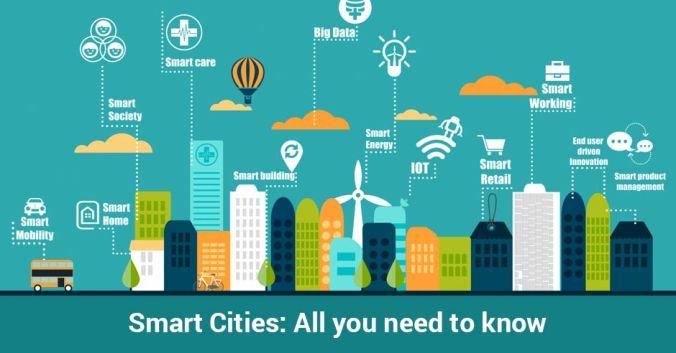 Smart_city_image