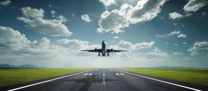 sustainable_aviation