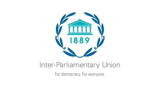 UIP-logo-2018-01