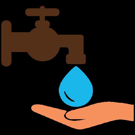 water-and-sanitation_7