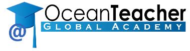 oceanteacher28129