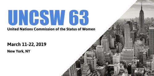 CSW63