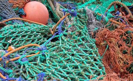 rede-de-pesca-reciclagem-descarte-sustentabilidade.jpg